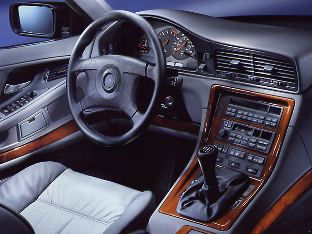 http://www.bmwmregistry.com/faq/850cs/850cs_interior.jpg