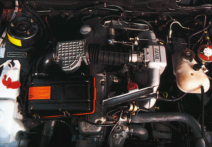 bmw m registry faq e28 m535iBmw 528e Engine Diagram #7