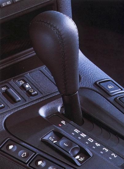 BMW M Registry FAQ E M - Automatic bmw m3