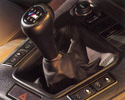 Bmw m registry faq e36 m3 32 for the us and later canadian market the m3 received its own powerplant the s52 plus asct traction control and a host of chassis upgrades publicscrutiny Gallery