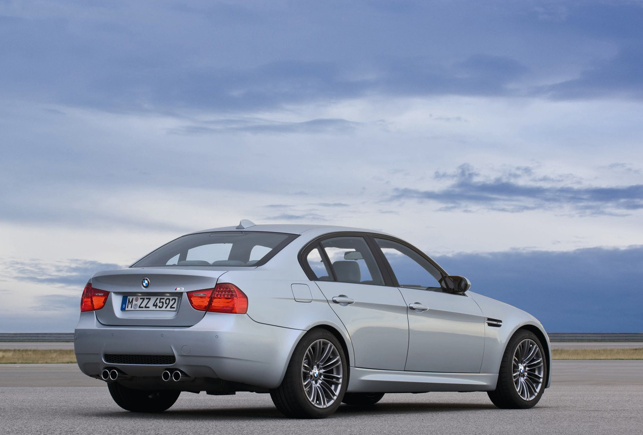 Bmw M Registry Faq E90 E92 E93 M3